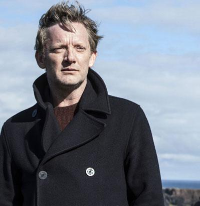 Shetland Series II & III - ITV Studios for BBC One